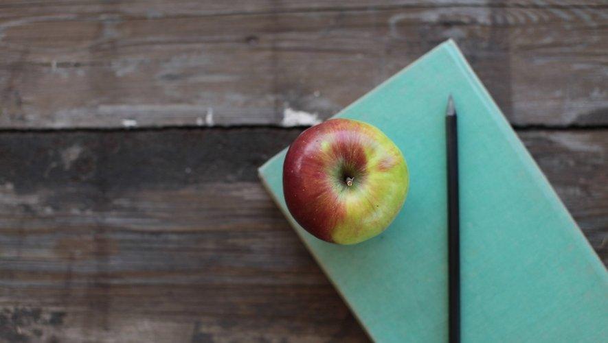 Baccalauréat : comment être en forme pour les exams ?