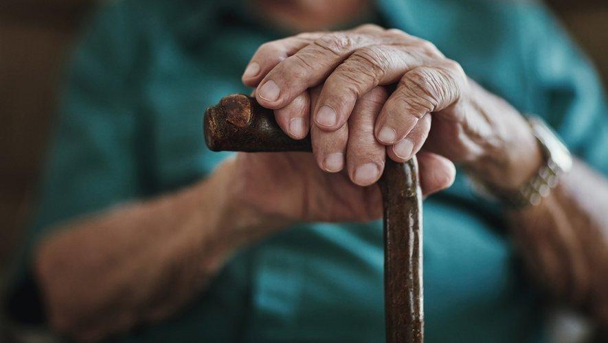 L'Italie a confirmé en 2017 son statut de deuxième pays le plus vieux au monde, après le Japon