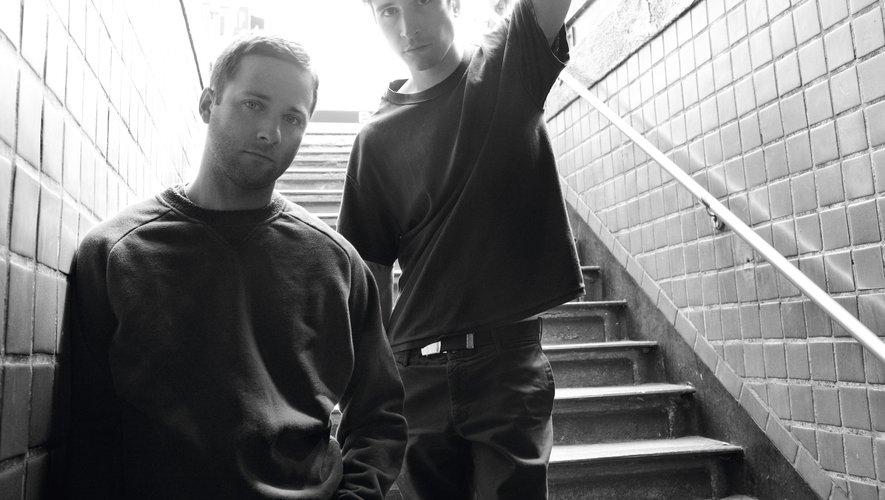 Lazaro Hernandez et Jack McCollough, fondateurs de la marque Proenza Schouler, se lance dans le make-up avec Lancôme.