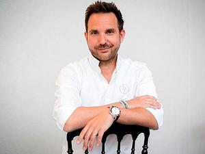 Chefs pâtissiers, les nouvelles stars de la cuisine française