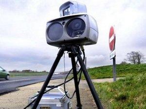 Où seront les radars cette semaine ?