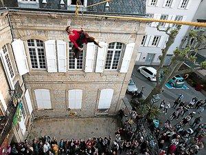 Une nuit des musées de plus en plus populaire à Millau
