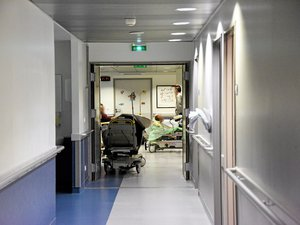 L'hôpital de Rodez réfute l'idée qu'il « fait de l'argent » aux urgences