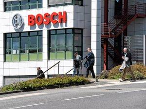 Bosch Rodez : derniers réglages en interne avant la signature d'un accord pour l'avenir du site ?