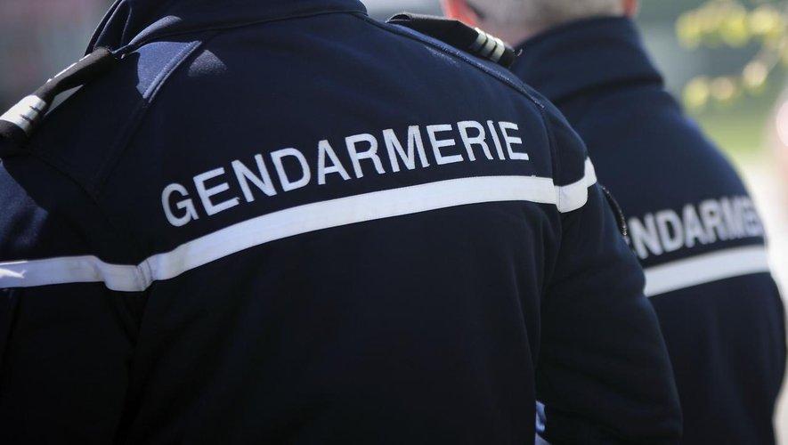 Deux fillettes retrouvées mortes dans une caserne de gendarmerie