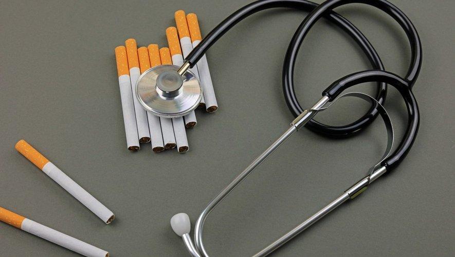 Tabac : mettons à l'abri notre santé cardiovasculaire