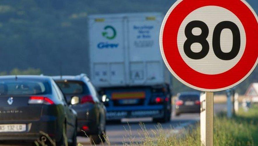 Pourquoi les automobilistes et motards vont bâcher samedi les radars aveyronnais ?