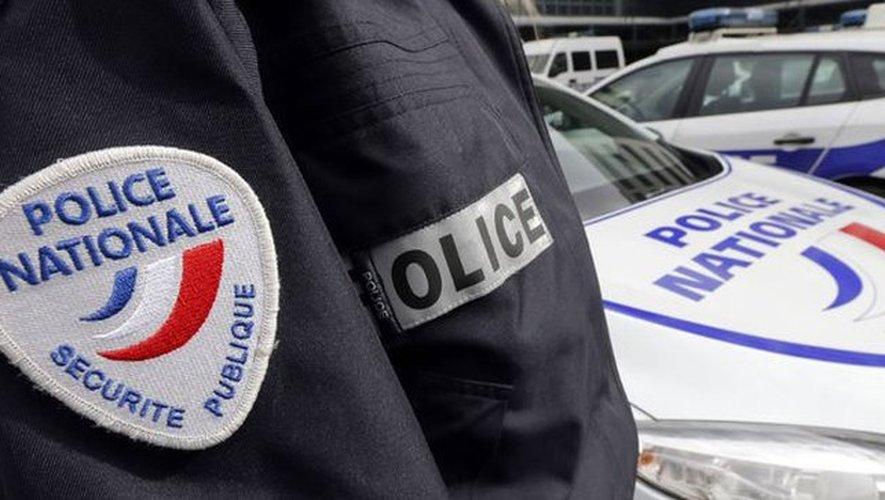 Sous cocaïne et sans permis, un automobiliste interpellé à Decazeville