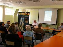 Patrimoine Le musée de la Mine, acteur important du tourisme