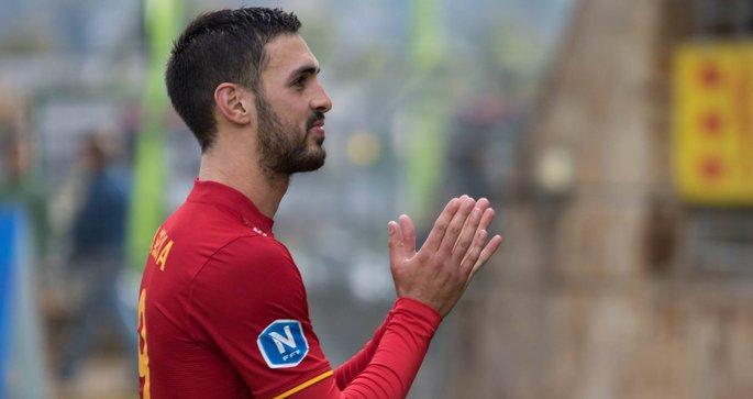 Football : Sébastien Da Silva quitte Rodez, Aurélien Tertereau arrive