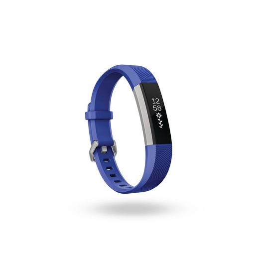 Fitbit Ace, le bracelet connecté pour enfants, est vendu au prix de 99,95€