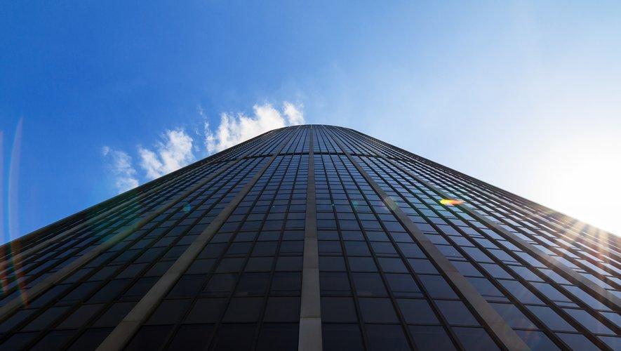 En septembre, les donateurs auront leur photo sur la tour Montparnasse à Paris