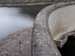 Barrage: deux centrales EDF s'ouvrent au public ce dimanche 17 juin
