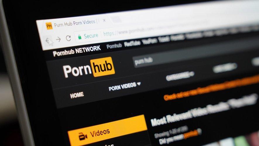 Pornographie : des mesures pour protéger les jeunes