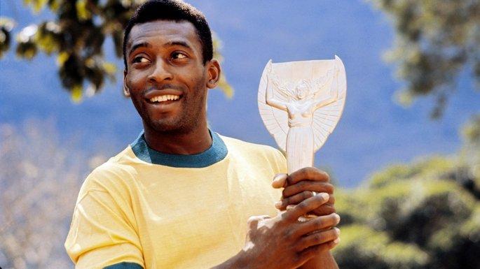 Saviez-vous qu'un Aveyronnais était à l'origine de la coupe du monde ?