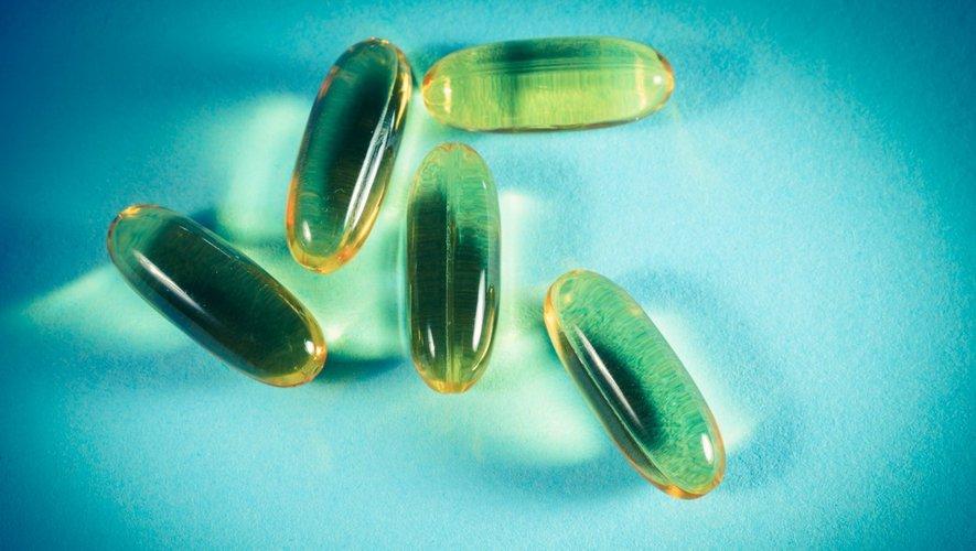 Schizophrénie : l'inflammation à l'origine de la résistance aux antipsychotiques