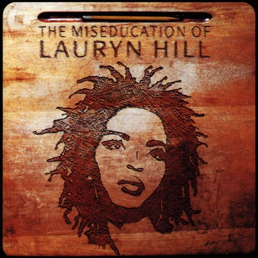"""Pour les 20 ans de l'album """"The Miseducation of Lauryn Hill"""", la chanteuse américaine s'offre une tournée mondiale."""