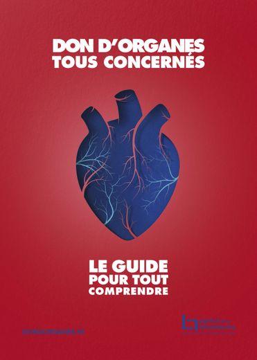 Le don d'organes est régi par la loi de bioéthique, qui sera examinée par le Parlement cet automne pour une révision au premier semestre 2019.