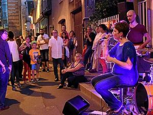 Fête de la musique 2018 : le programme à Rodez