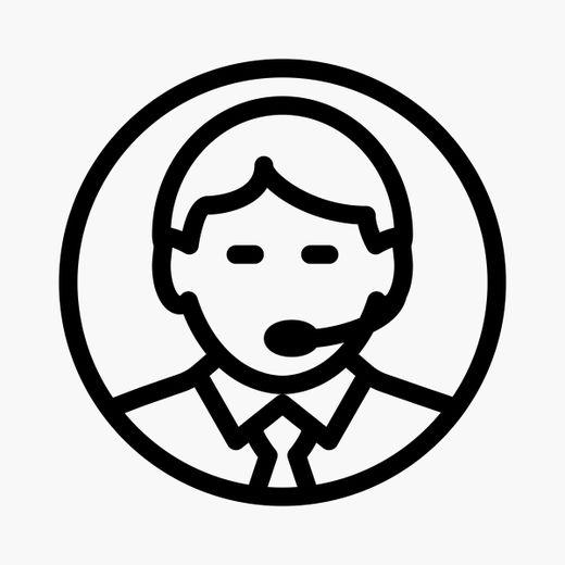 icon99/shutterstock.com