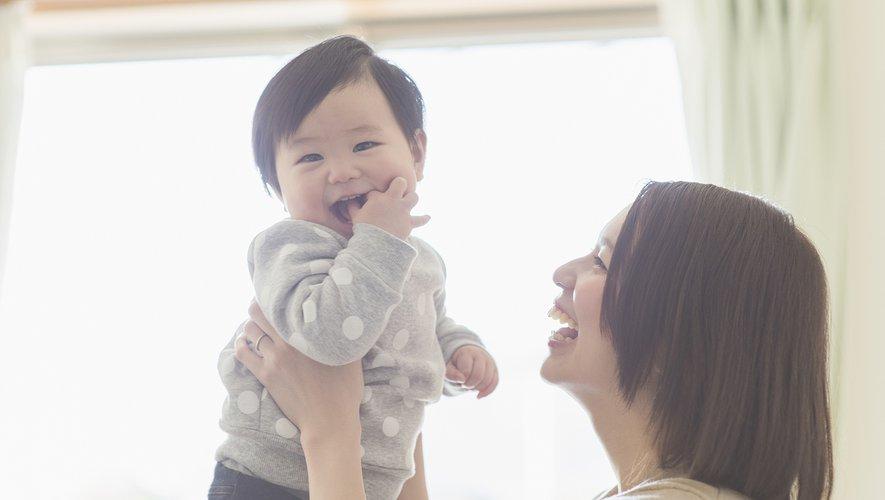 Lorsque les parents surprotégeaient leur enfant à l'âge de deux ans, il était moins aisé pour ce dernier de bien gérer sa façon d'être et ses émotions à l'âge de 5 ans