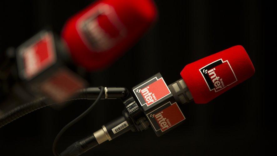 La soirée organisée par France Inter jeudi à l'Olympia pour la Fête de la musique, avec plusieurs artistes dont Ben Harper ou Camille, n'a pu être diffusée à l'antenne en raison d'une grève des techniciens de la station publique.