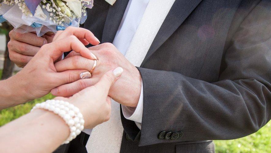 Le mariage, facteur d'une bonne santé cardiovasculaire