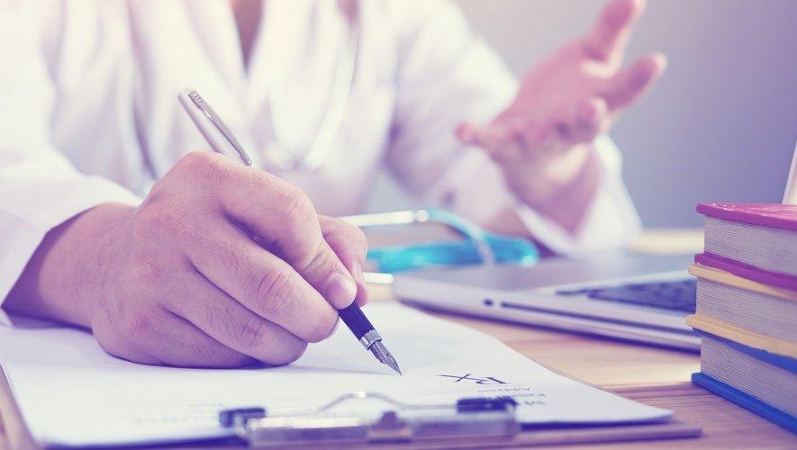 Valproate : le processus d'indemnisation précisé