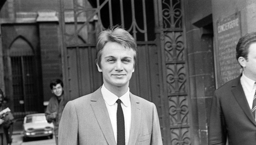 A l'occasion du 40e anniversaire de la mort de l'artiste, France 3 reviendra vendredi à 20H55 sur cette success story inspirée de Tiger Beat, magazine américain pour adolescents créé en 1965.