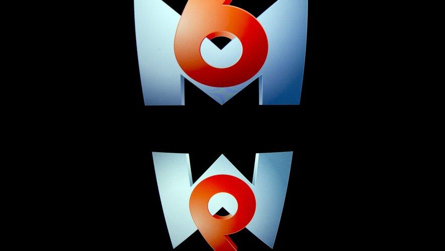 Golden Network, le studio de production de vidéos en ligne créé l'an dernier par M6, va lancer cinq nouvelles marques de médias thématiques
