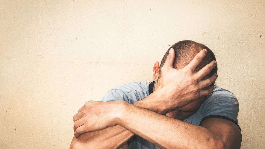 Quand le corps souffre de l'anxiété