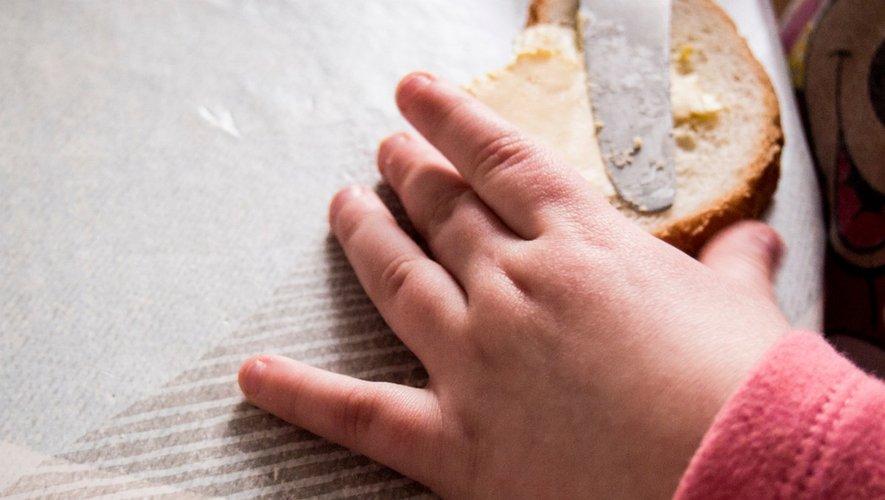 Obésité infantile : ne surtout pas diaboliser les lipides