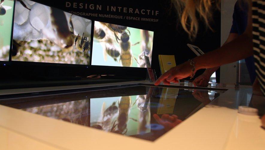 Pour séduire leurs visiteurs, musées et autres lieux culturels investissent massivement dans la réalité virtuelle