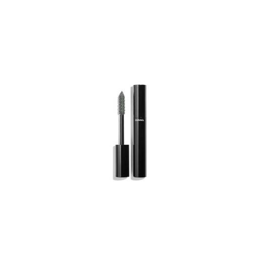 Le Volume de Chanel Waterproof, Gris Voilé, par Chanel - Prix : 34€ - Site : www.chanel.com