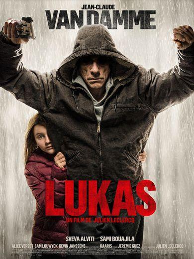"""Après, """"Lukas"""" de Julien Leclercq, Jean-Claude Van Damme sera à l'affiche de """"We Die Young"""" de Lior Geller."""