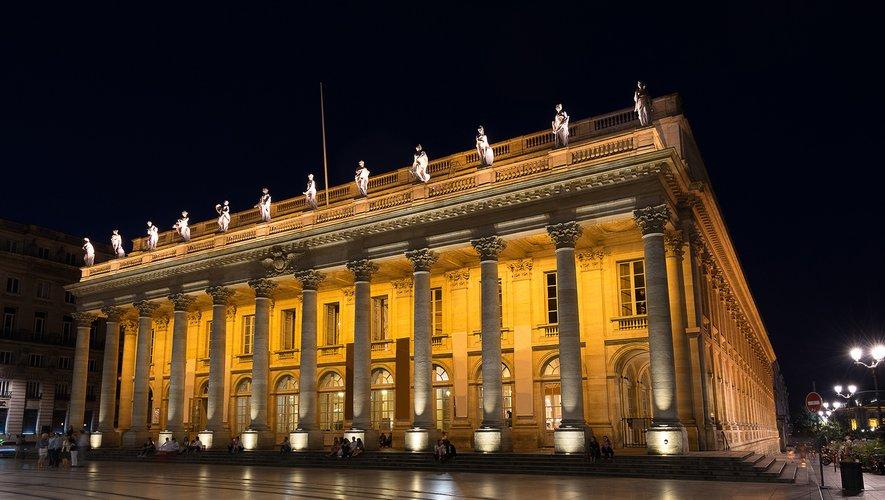 Sur les douze derniers mois, les prix ont augmenté de plus de 15% à Bordeaux.