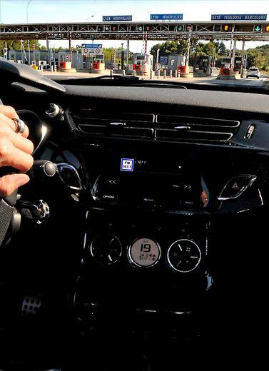 Les Aveyronnais disposent de nouvelles fréquences radios en ce début de mois de juillet.
