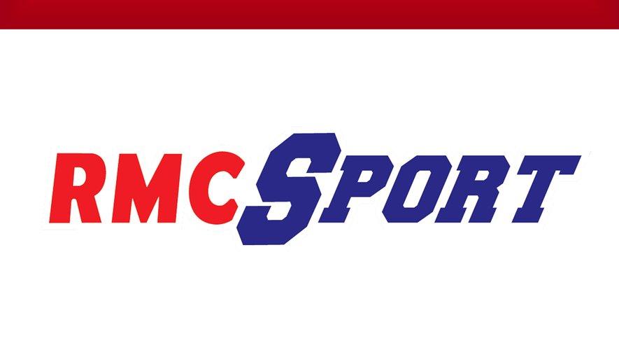Le bouquet de chaînes sportives de SFR (groupe Altice), SFR Sport, s'est rebaptisé ce mardi RMC Sport