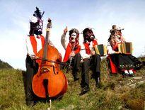 Le festival Brouaa fait entrer Marcillac dans la 4e dimension