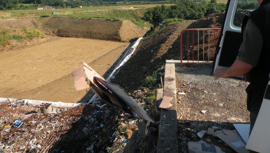 Le site de Solozard fermera à la fin de l'année Augmentation de la taxe