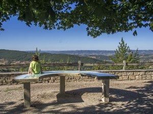 Tourisme en Aveyron : « On ne peut plus faire de prévision »