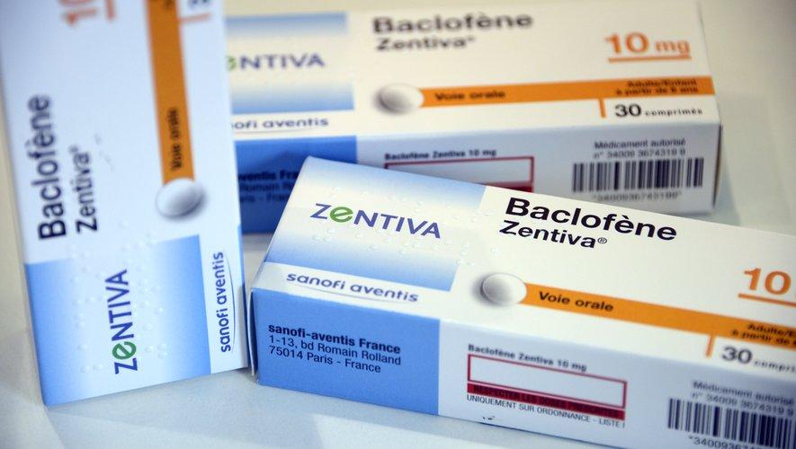 Le baclofène est un médicament prescrit depuis les années 1970 comme relaxant musculaire, mais dont l'usage a peu à peu été détourné vers le traitement de l'alcoolisme.