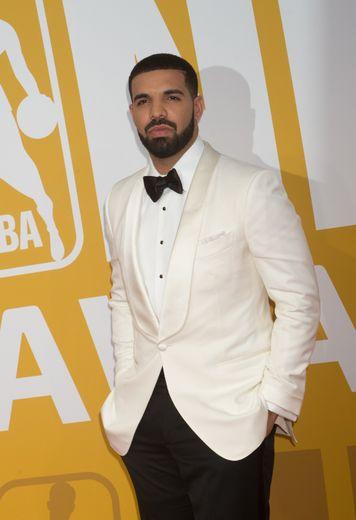 """""""Scorpion"""" est le huitième album de Drake à prendre la première place du Billboard."""