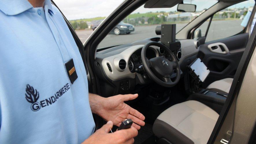 Aveyron : où sont les contrôles radar cette semaine ?