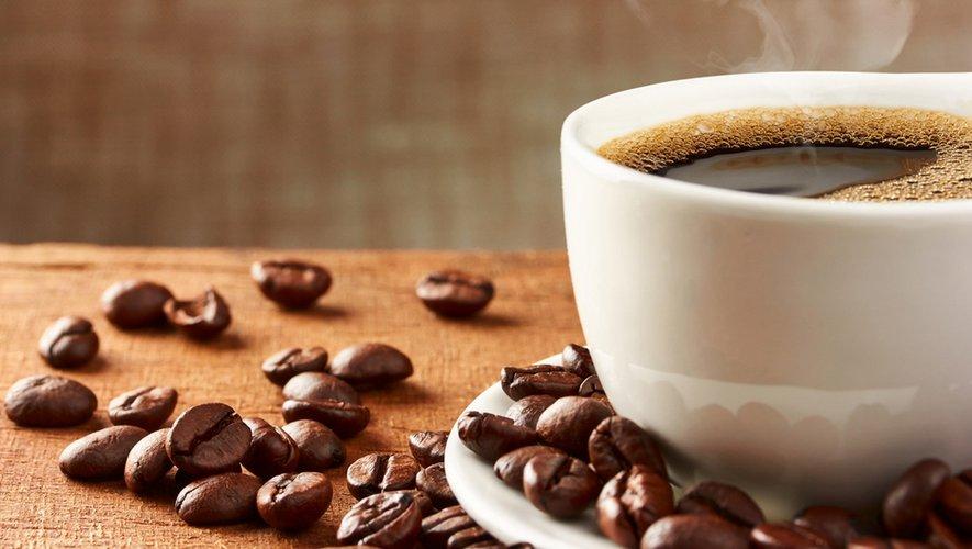 Du café pour protéger le cœur