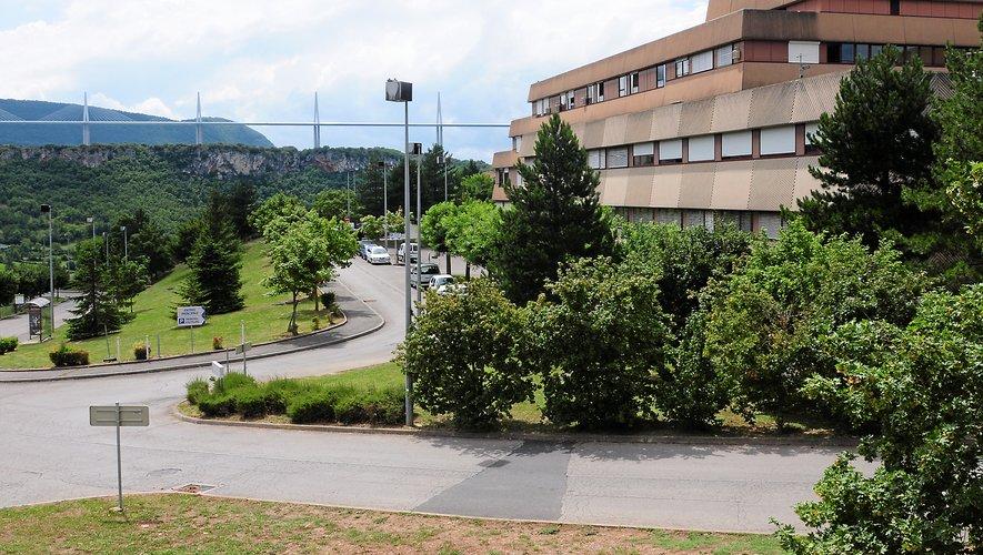 Le désengagement de Montpellier inquiètent les élus du Sud-Aveyron.
