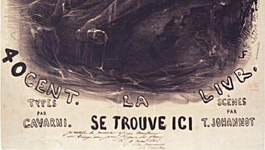 """France Culture rediffuse également """"Le Comte de Monte-Cristo"""", feuilleton en 40 épisodes de 30 minutes d'après l'oeuvre d'Alexandre Dumas, diffusé sur la station au début des années 1980."""