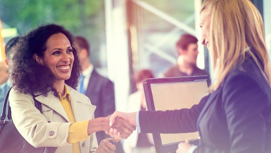 85% des bénéficiaires du service de mobilité bancaire interrogés se sont déclarés satisfaits