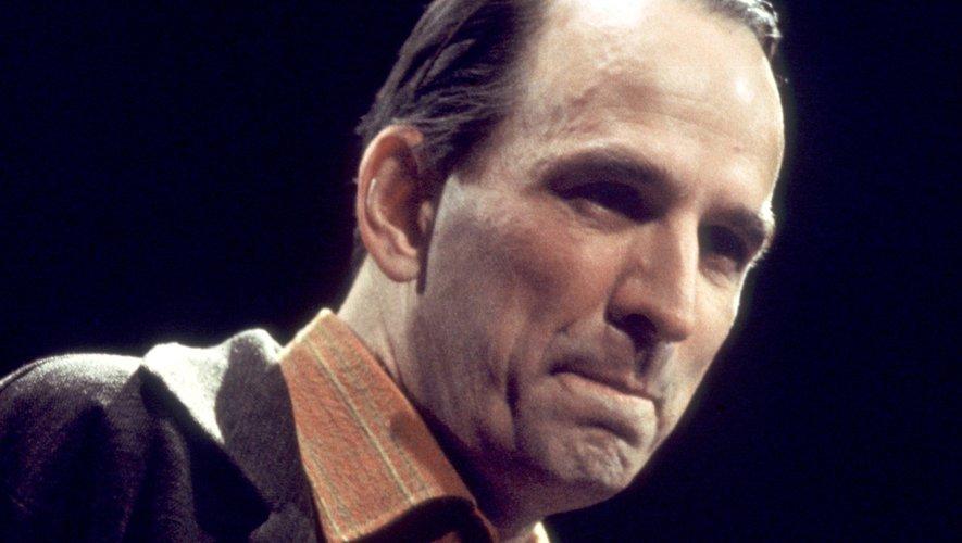 Ingmar Bergman est mort le 30 juillet 2007 sur l'île suédoise de Fårö