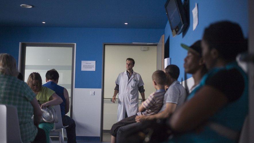Avec 20 millions de visites de patients par mois, le nouvel ensemble revendique désormais d'être la première plateforme de rendez-vous en ligne au monde en nombre